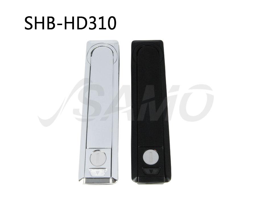 C003_SHB-HD310_1.jpg