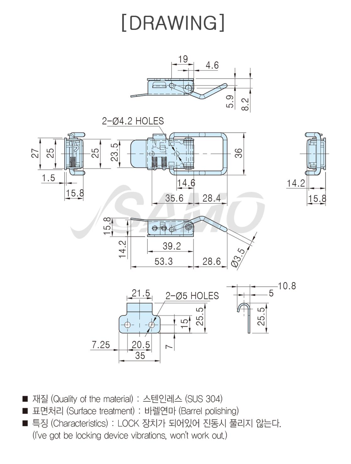 F007-2.jpg