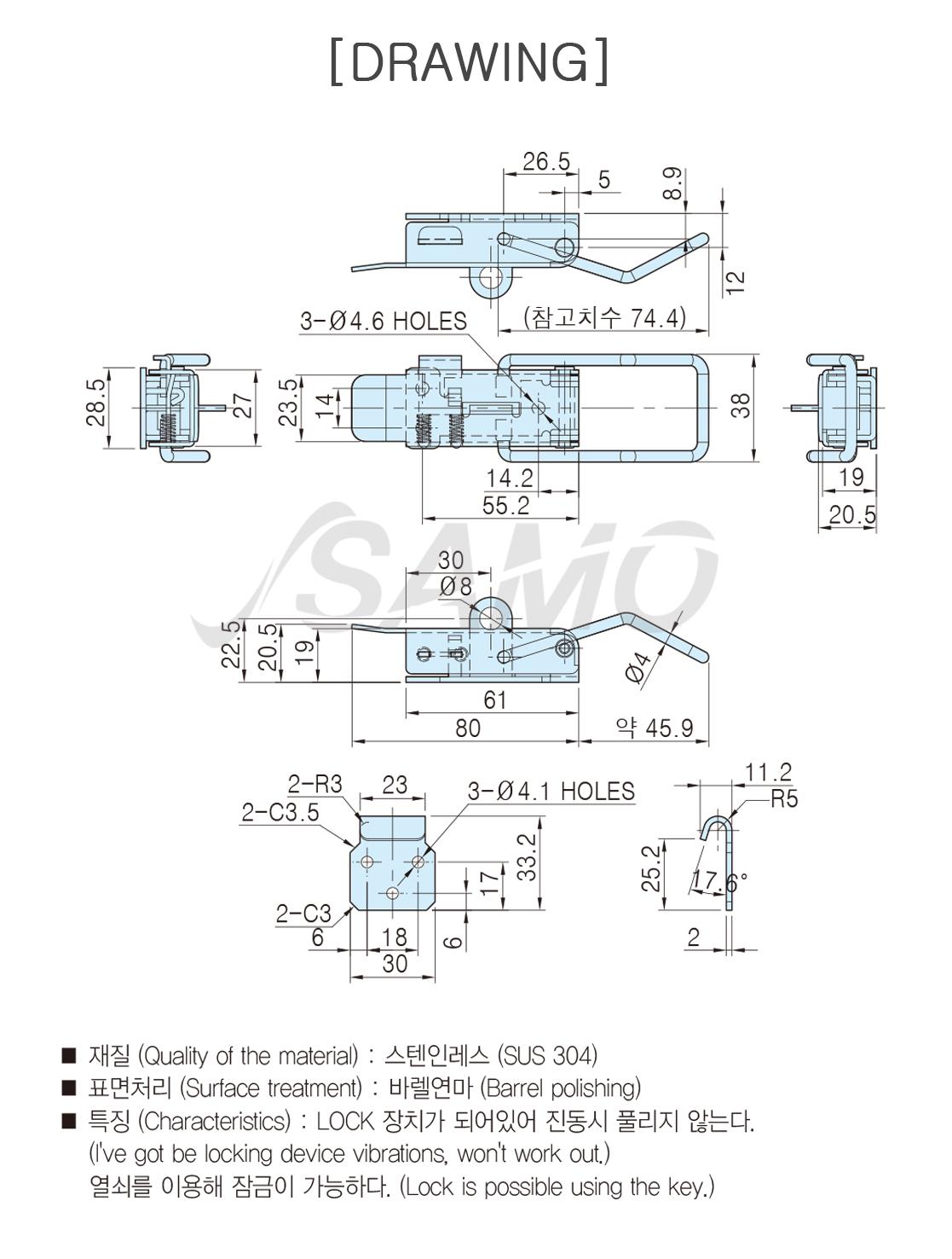 F008-2.jpg