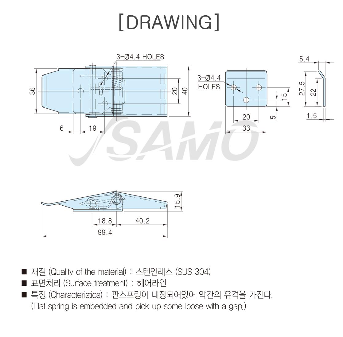 F011-2.jpg