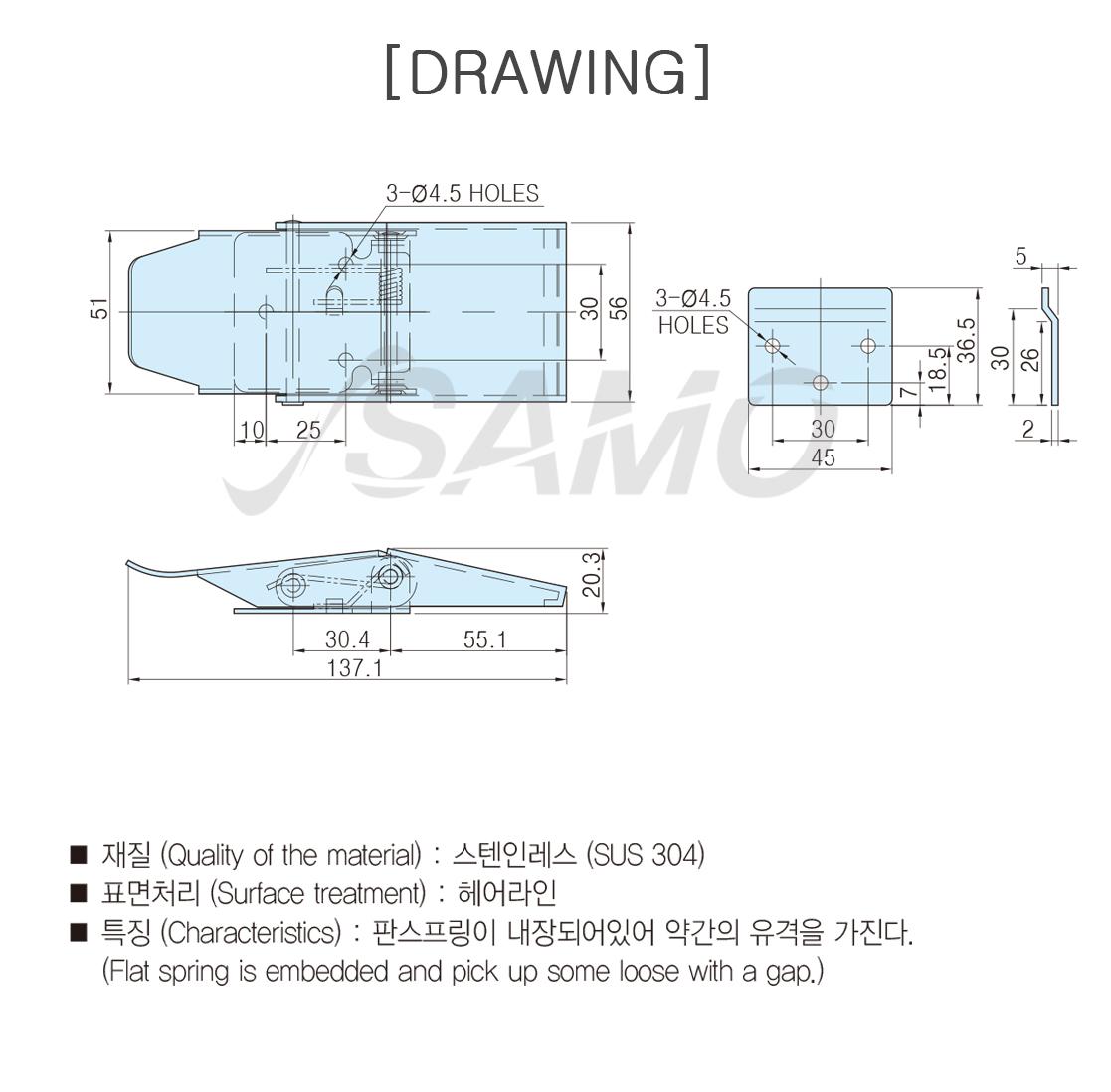 F012-2.jpg