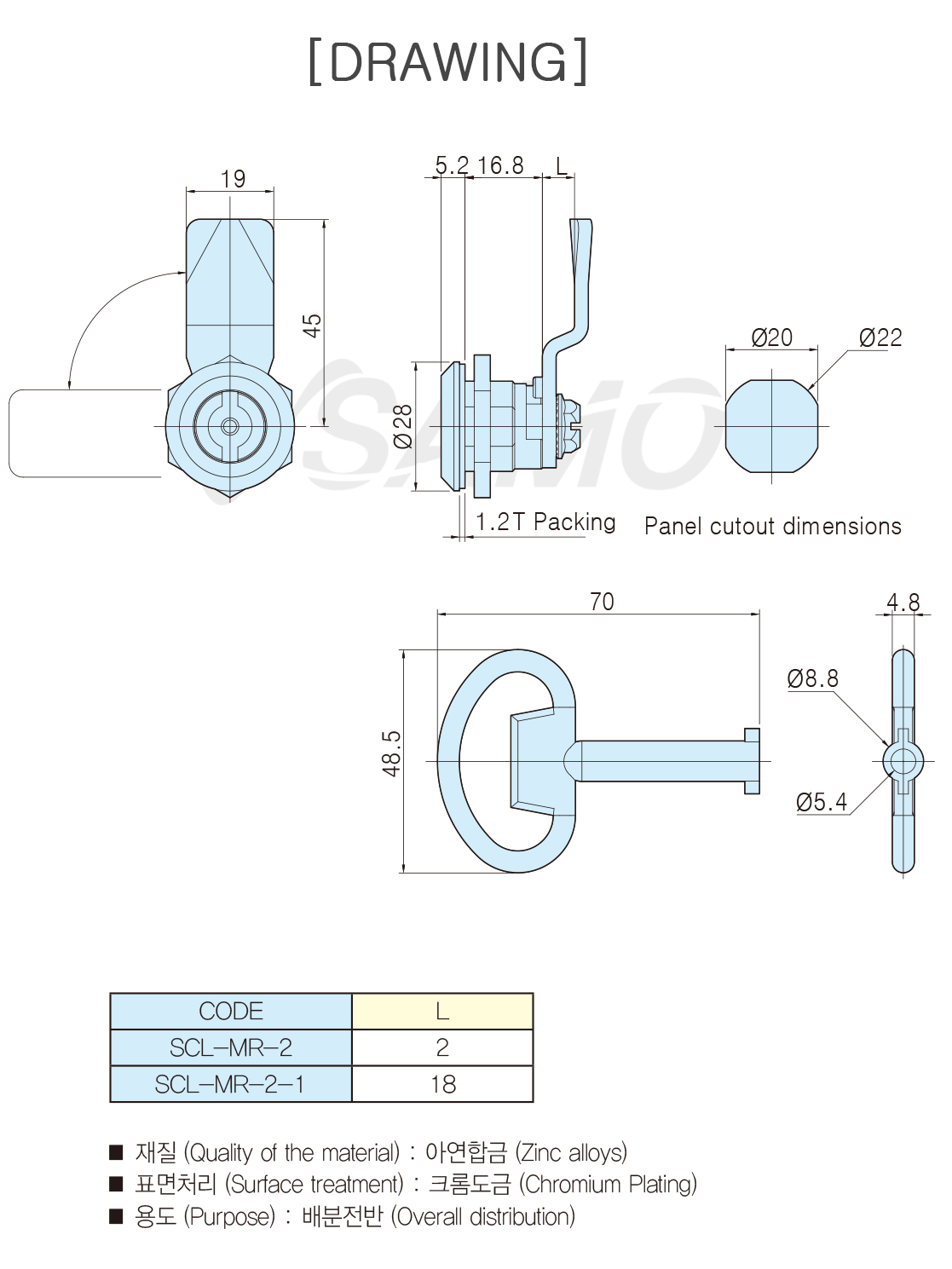 G013-2.jpg
