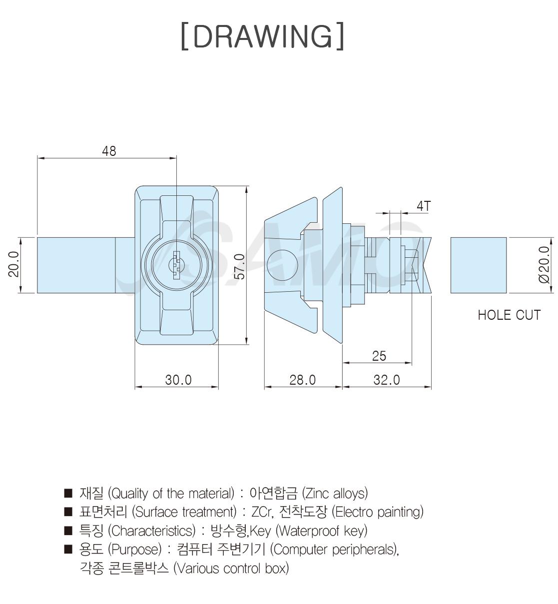 G018-2.jpg