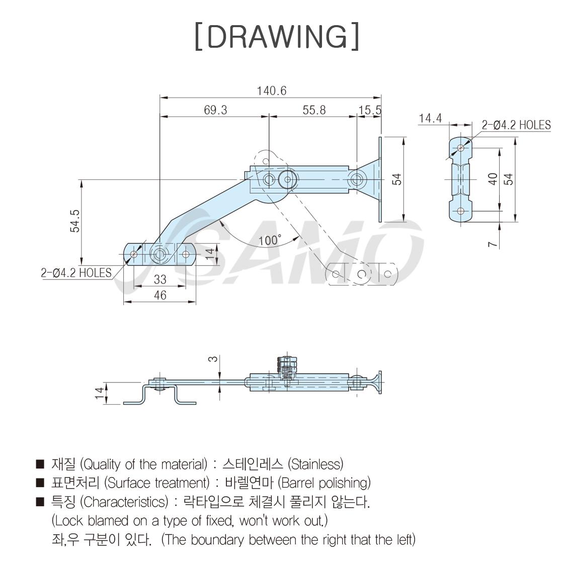I012-2.jpg