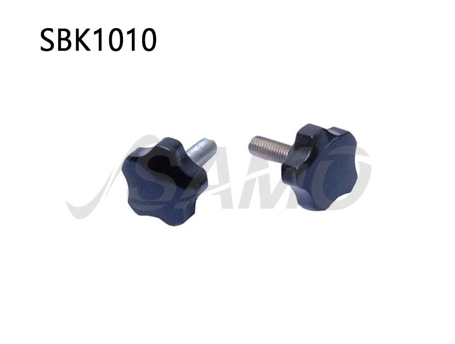 O003-1.jpg
