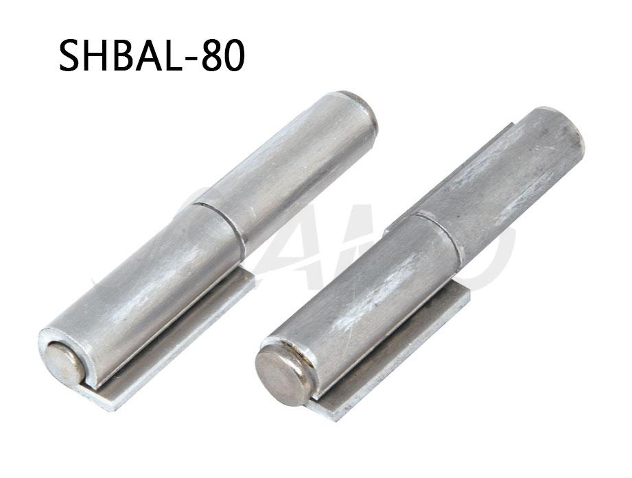 A118_SHBAL-80_1.jpg