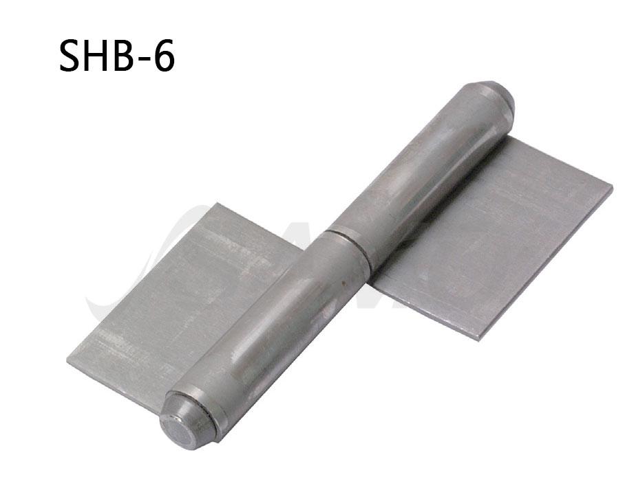 A123_SHB-6_1.jpg