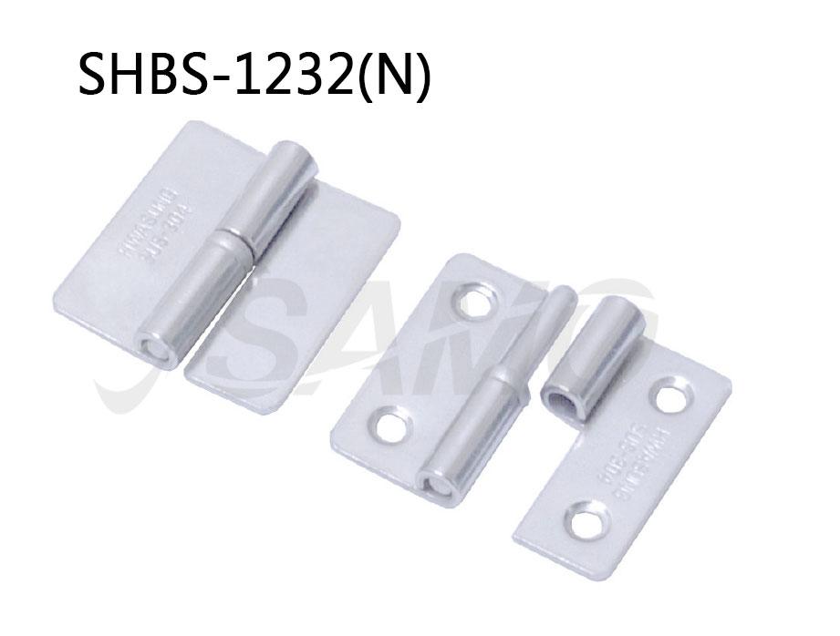 A127_SHBS-1232(N)_1.jpg