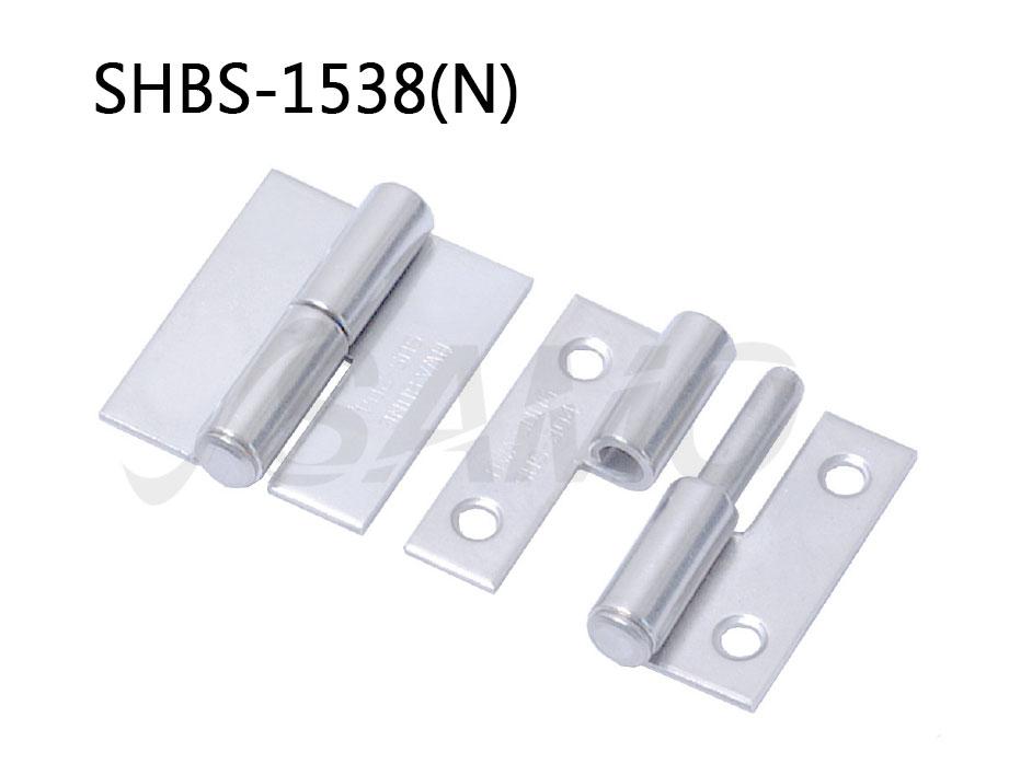 A128_SHBS-1538(N)_1.jpg