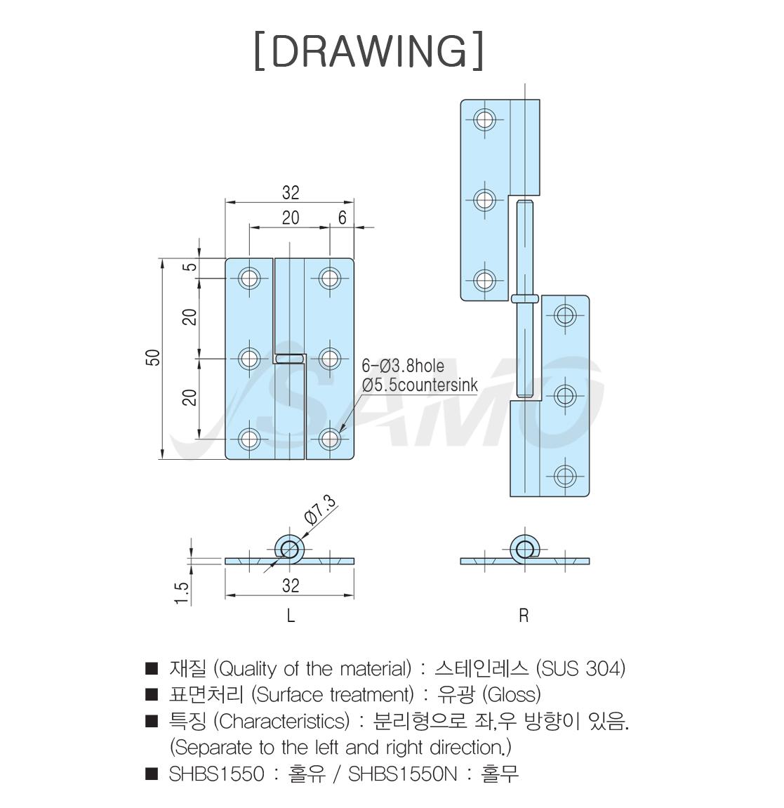 A129_SHBS-1550(N)_2.jpg