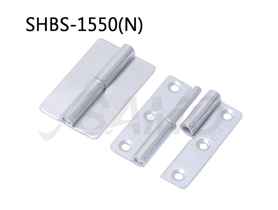 A129_SHBS-1550(N)_1.jpg