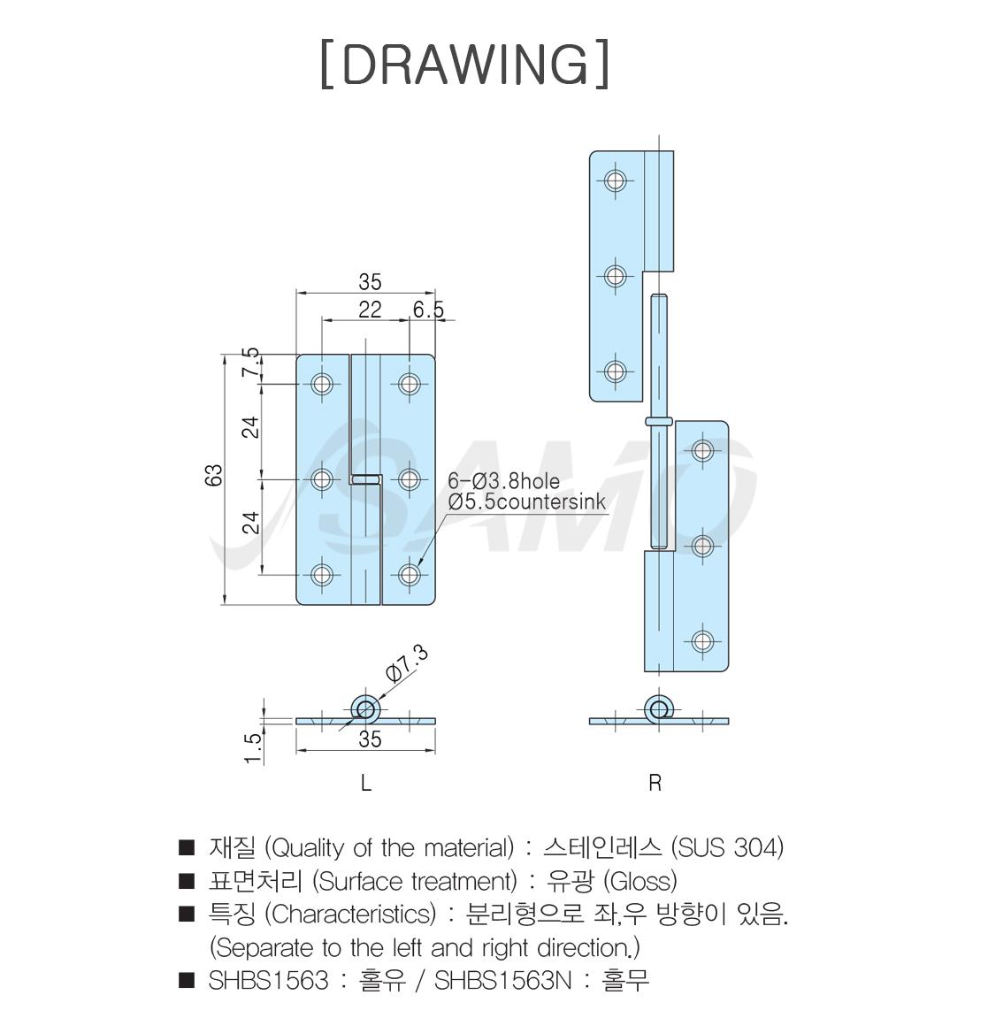 A130_SHBS-1563(N)_2.jpg