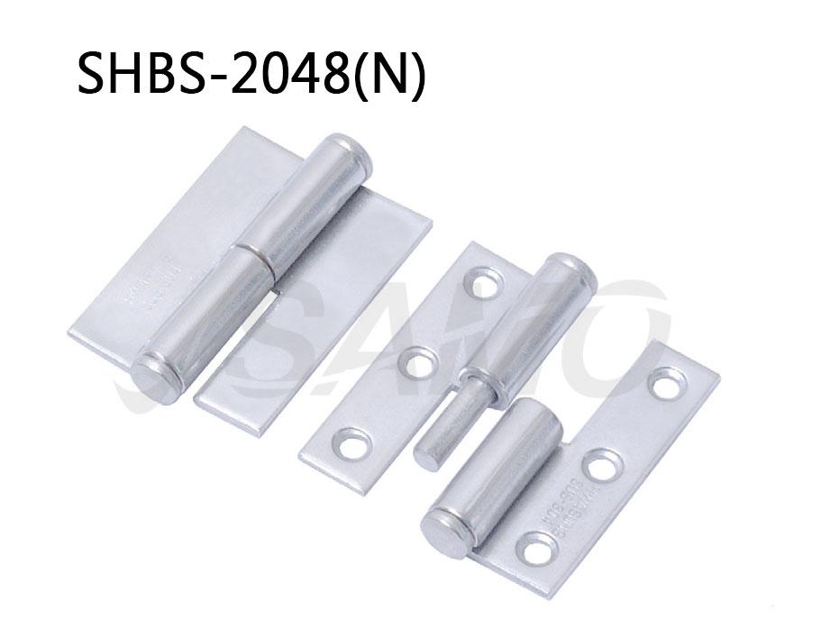 A132_SHBS-2048(N)_1.jpg