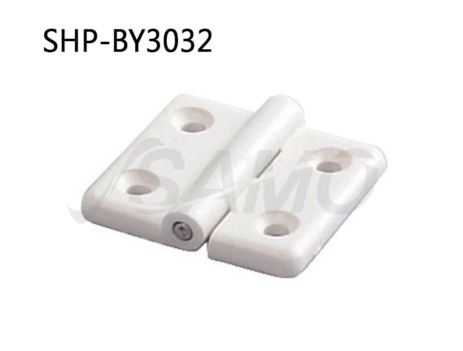 A184_SHP-BY3032_1.jpg