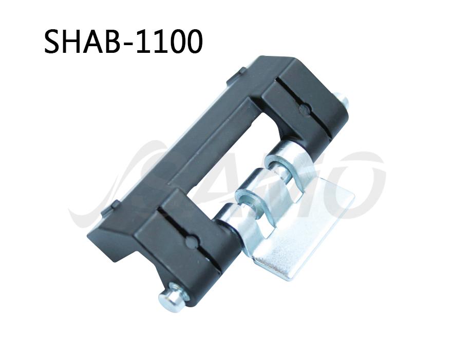 A231_SHAB-1100_1.jpg