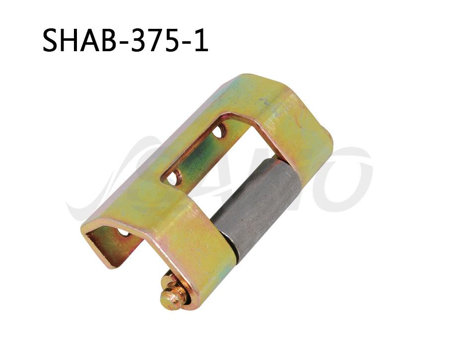 A229_SHAB-375-1_1.jpg