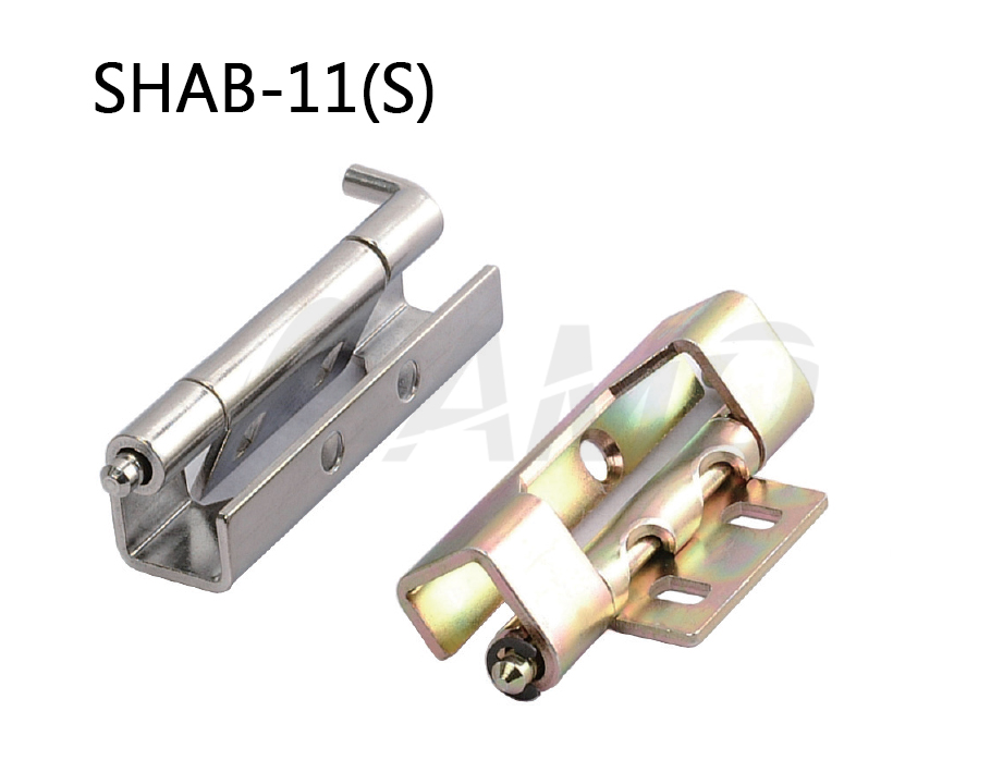 A225_SHAB-11(S)_1.jpg