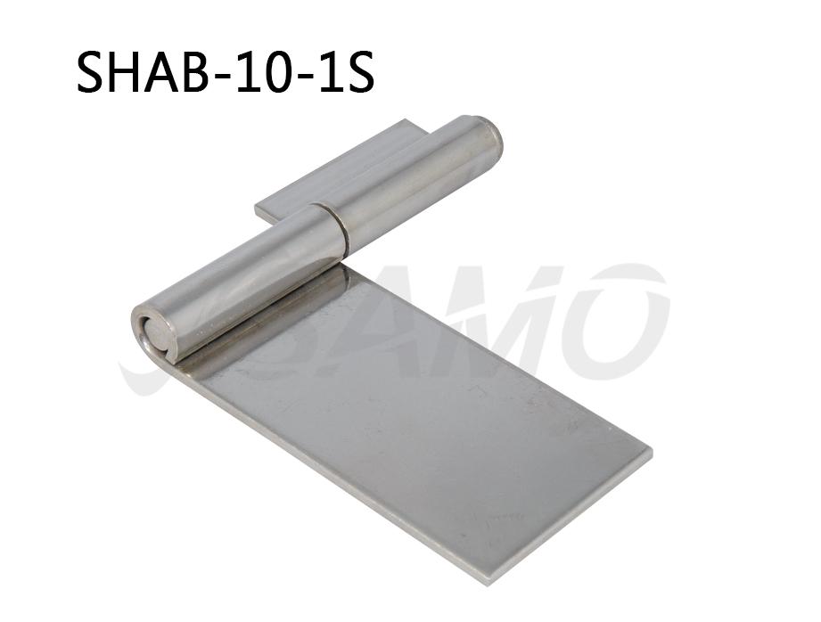 A222_SHAB-10-1S_1.jpg