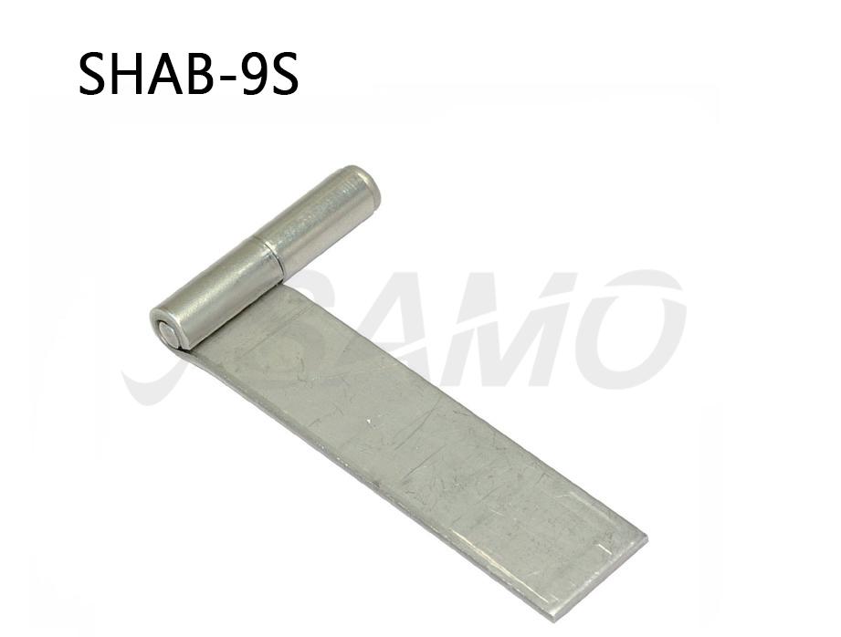 A220_SHAB-9S_1.jpg