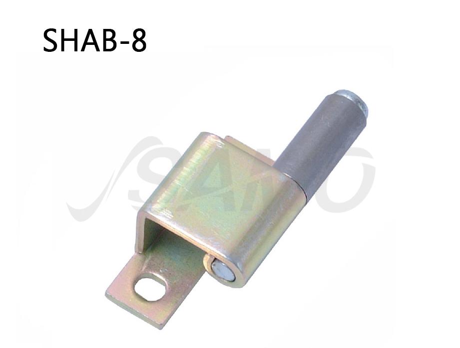 A219_SHAB-8_1.jpg
