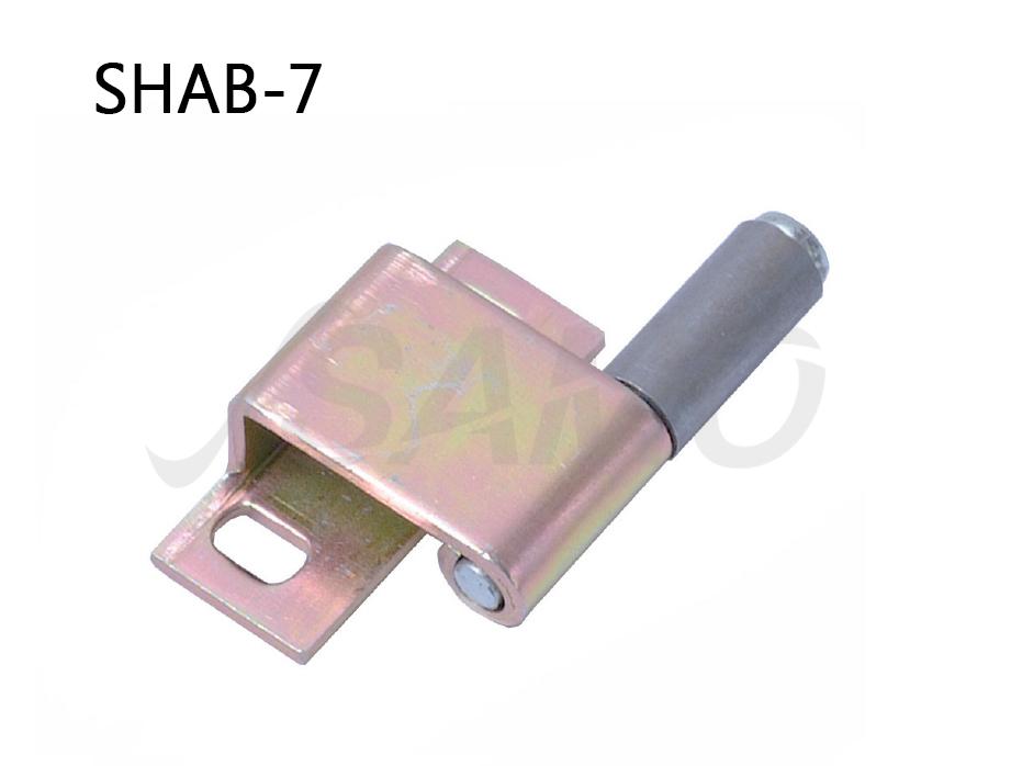 A218_SHAB-7_1.jpg