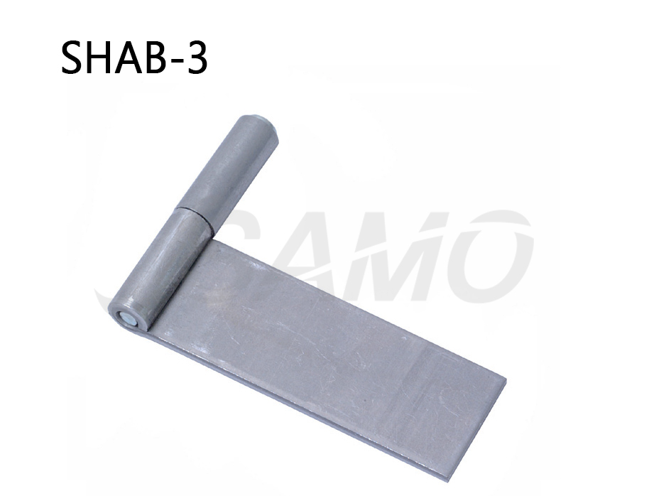 A214_SHAB-3_1.jpg
