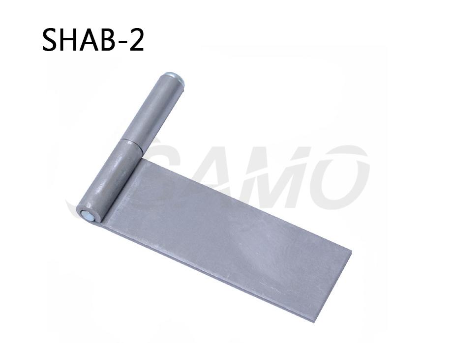 A213_SHAB-2_1.jpg