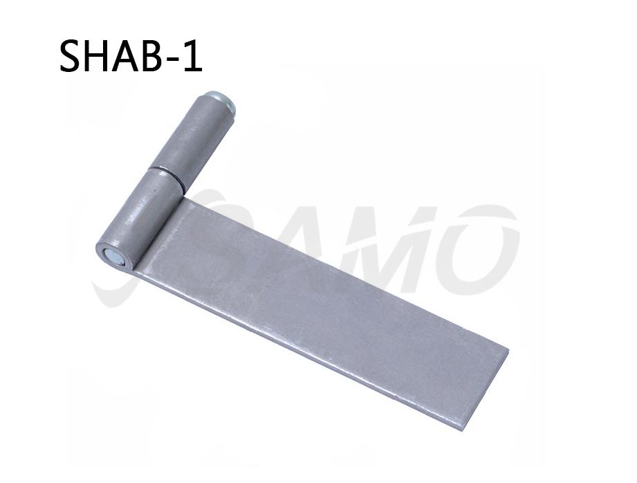 A212_SHAB-1_1.jpg
