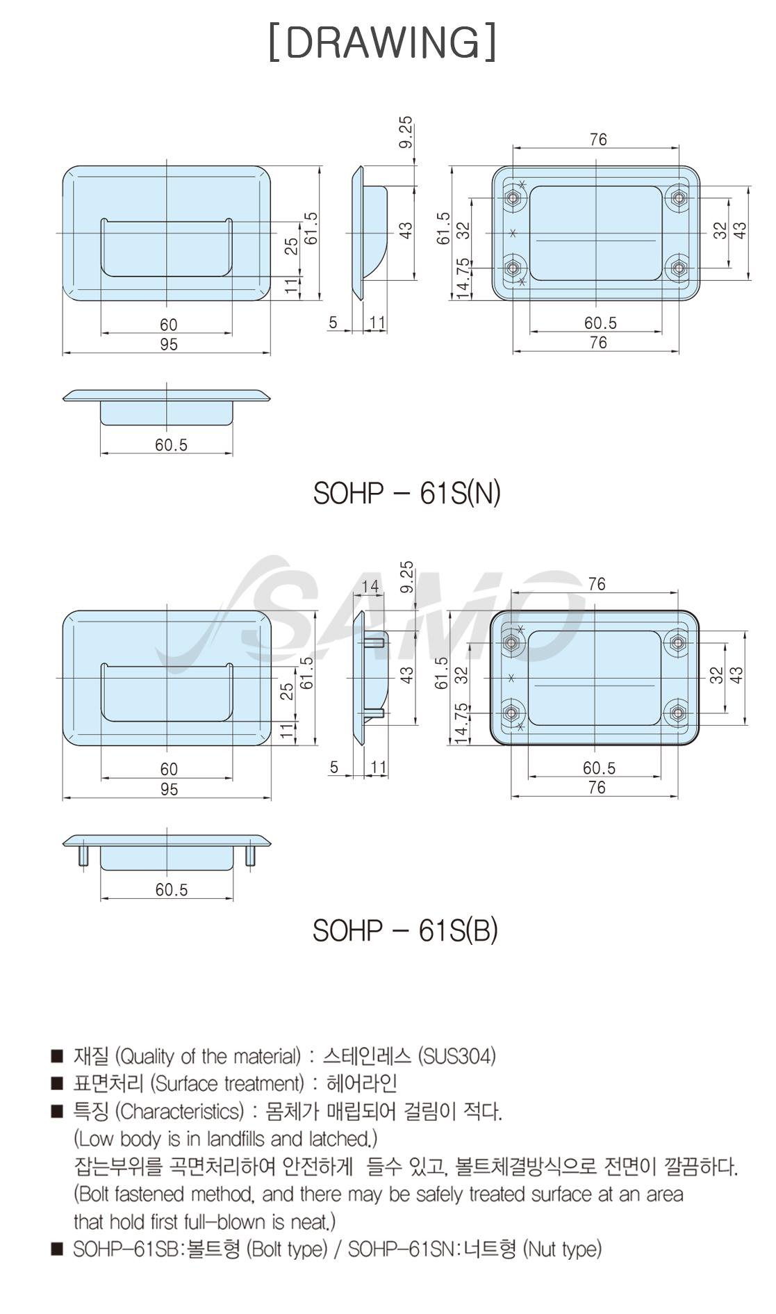 D017-2.jpg