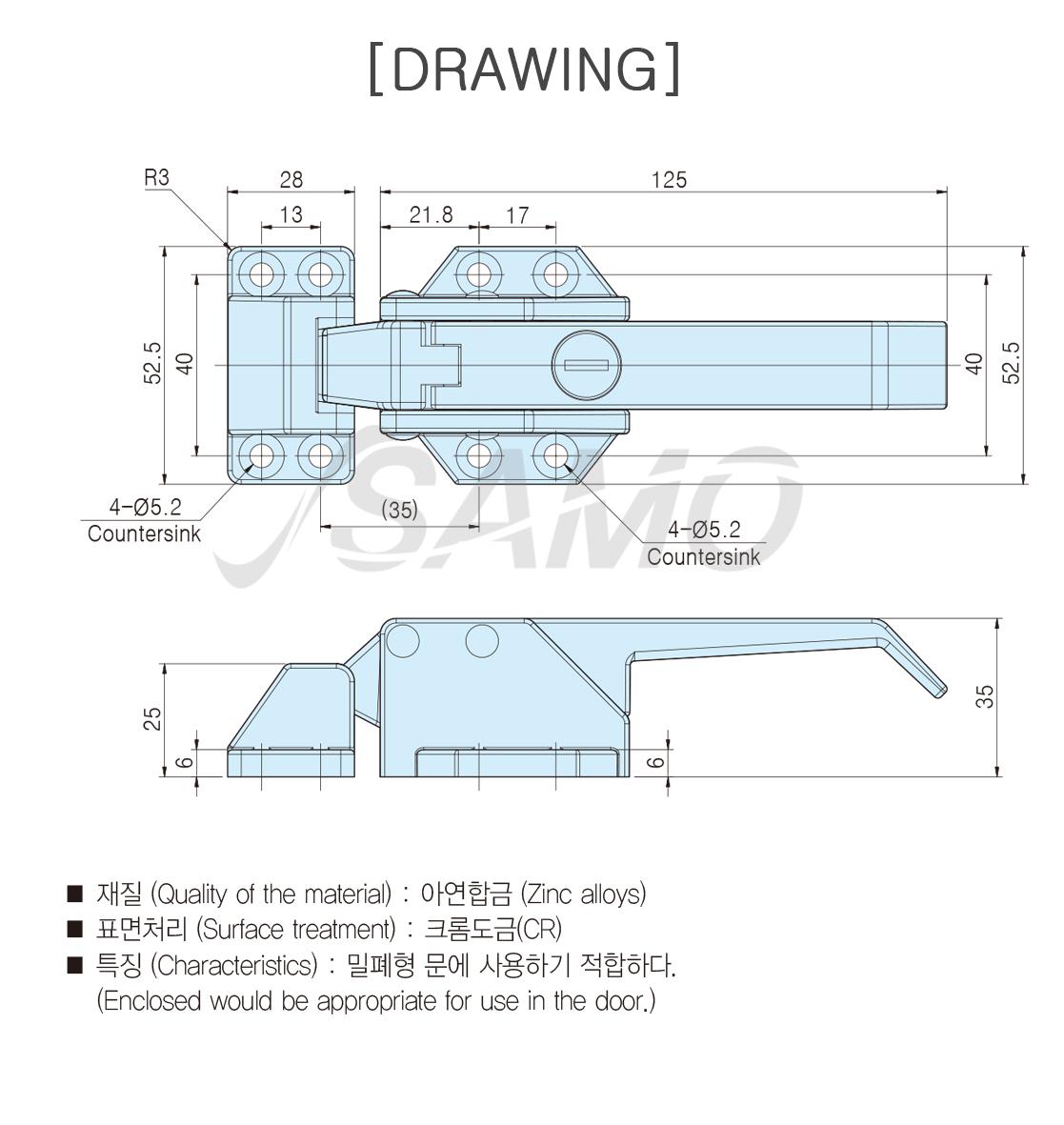 D100-2.jpg