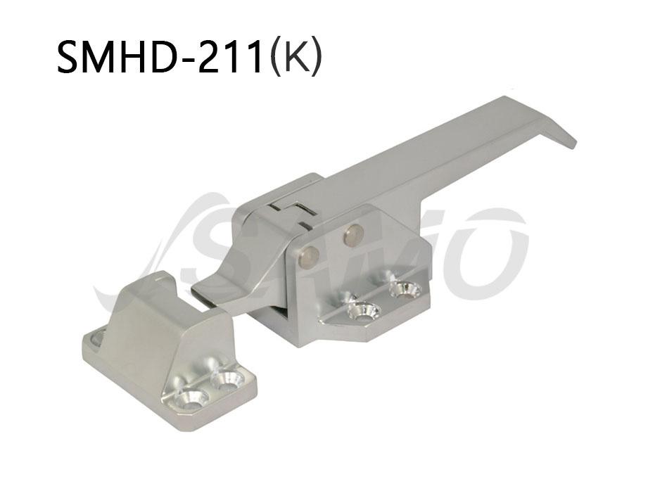 D100-1.jpg