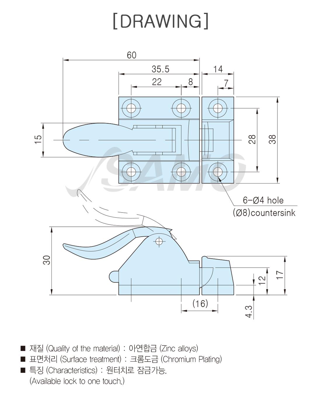L007-2.jpg