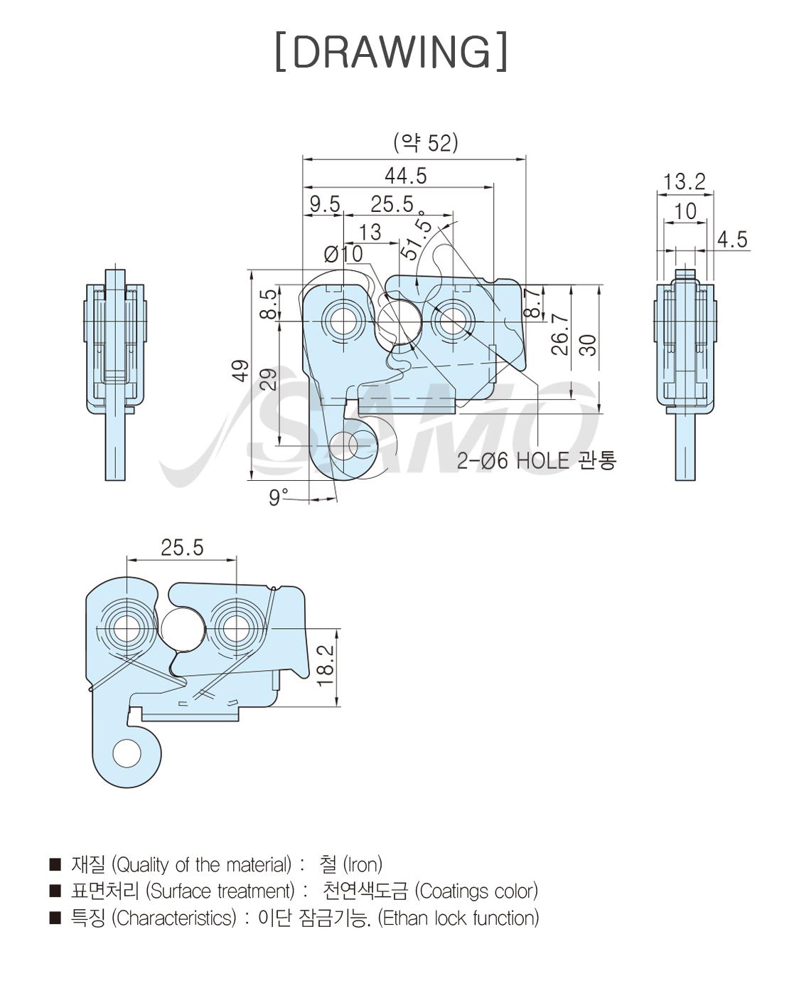 L009-2.jpg
