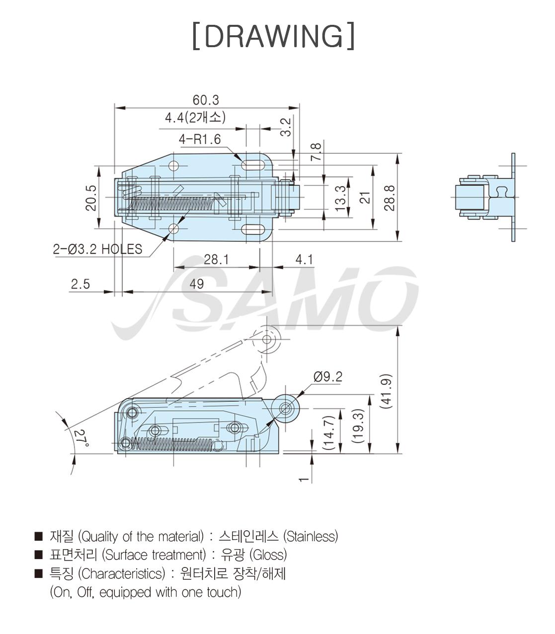 L011-2.jpg