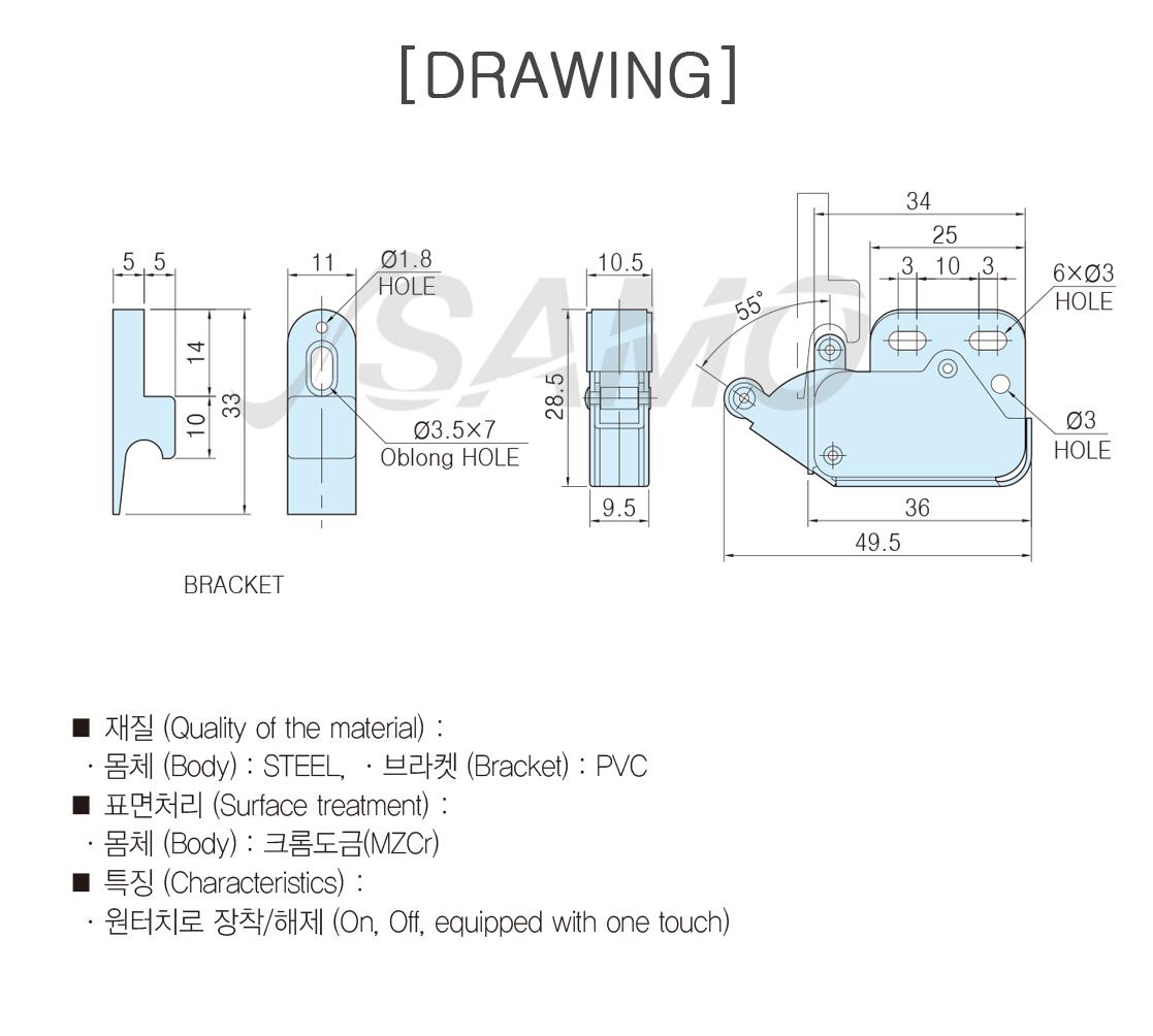 L012-2.jpg