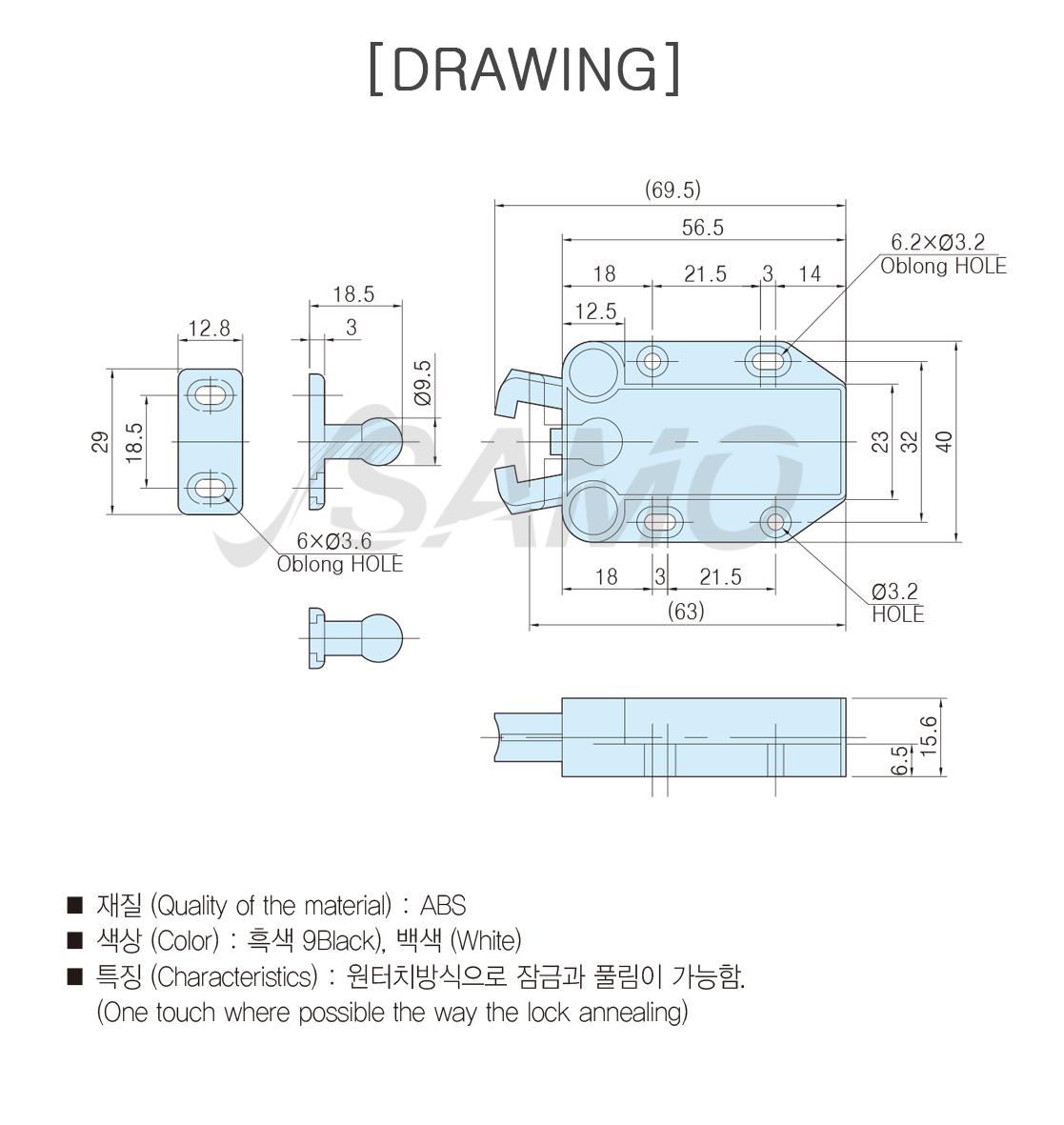 L013-2.jpg